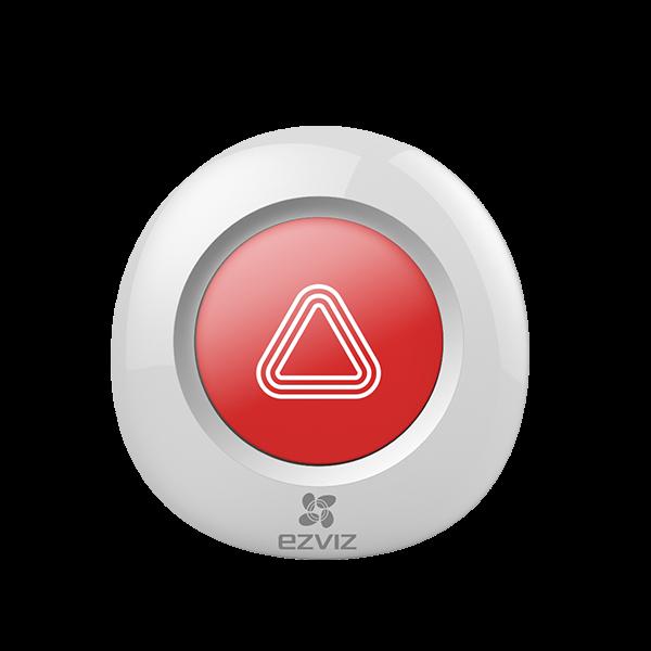 T3 - Emergency Button