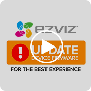 How to update your device firmware