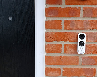 From Ring to Kasa, the best doorbells at CES are a knock to last year's models