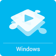 Video Plugin for Windows