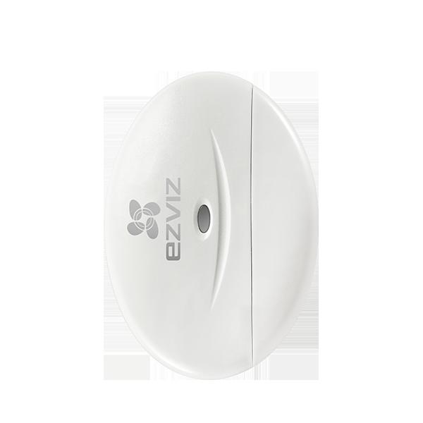 T2 - Open/Close Detector
