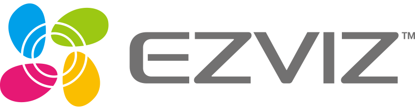 EZVIZ - Security Video for Smart Life