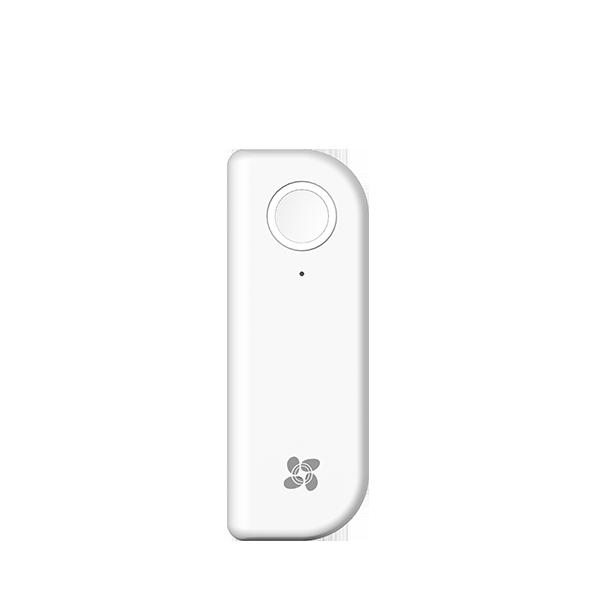 T6 - Open/Close Detector