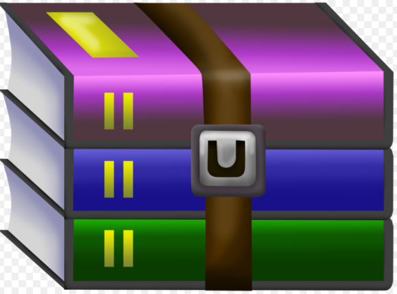 WinRAR (For Windows PC)